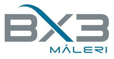 BX3M Måleri AB